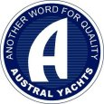 Austral Yachts
